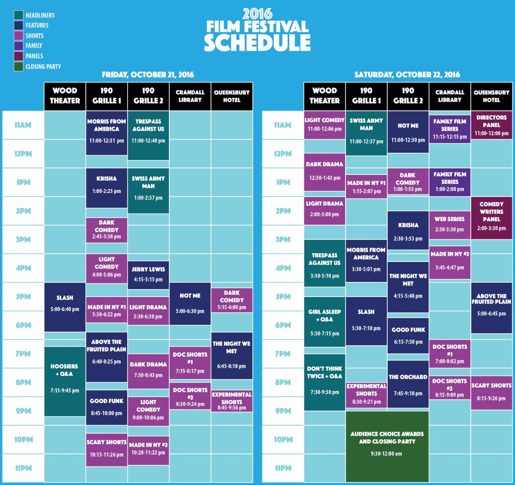 schedule_web-final