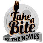 tab-at-the-movies-3