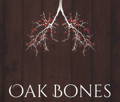 Oak Bones
