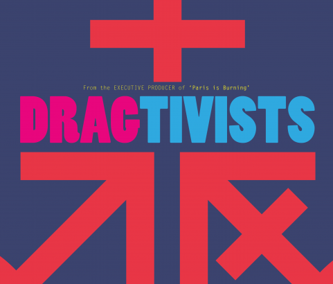 Dragtivists