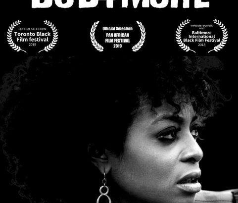 Bodymore
